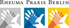 Rheuma Praxis Berlin